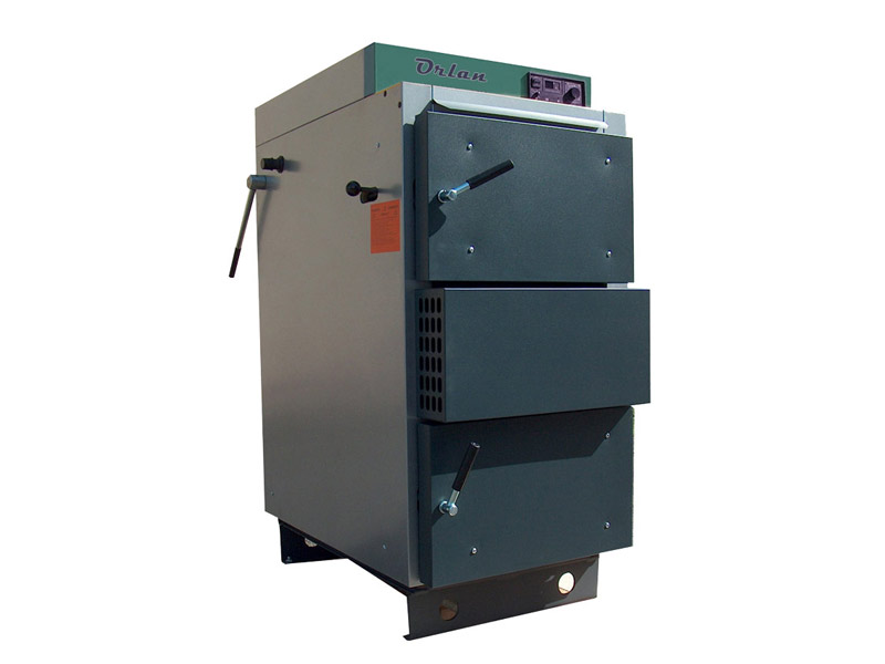 wood boiler reviews